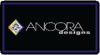 Ancora Designs Logo