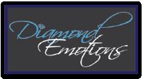 Diamond Emotions Log